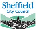 Sheffield City Council